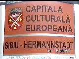 Sibiu - Hermannstadt 2007