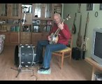 Jānis Osis Latvian Folk Songs - Latviešu tautas dziesmas