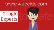 Competitor Defamation Removal- Internet Defamation Removal - Google defamation removal
