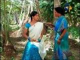 Gokulamlo Seetha 06-06-2015 | E tv Gokulamlo Seetha 06-06-2015 | Etv Telugu Serial Gokulamlo Seetha 06-June-2015 Episode