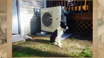 Heating & Cooling Units Prices (Heating & Air Conditioning).