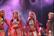 Tata Simonyan, Sweet 16 Tasni Vez Armenian Song Dance NY 06