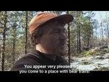 Lars Monsen Nordkalotten 365 (English Subtitles) E02P01