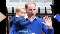 Royal baby: Prince William, Catherine, Duchess of Cambridge welcome baby daughter (VIDEO)