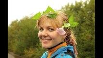 A trip to Galich, Chukhloma, Soligalich (Kostromskaya oblast, Russia)