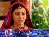 Chinnari Pelli Kuthuru 06-06-2015 | Maa tv Chinnari Pelli Kuthuru 06-06-2015 | Maatv Telugu Serial Chinnari Pelli Kuthuru 06-June-2015 Episode
