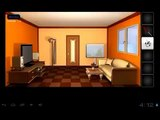 Let's Escape Stage 10 Walkthrough | Lets Escape Level 10 Walkthrough | Let's Escape Walkthrough