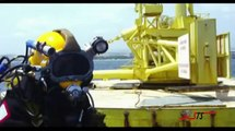 Commercial Diving, A business oportunity