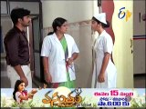 Manasu Mamatha 06-06-2015 | E tv Manasu Mamatha 06-06-2015 | Etv Telugu Serial Manasu Mamatha 06-June-2015 Episode
