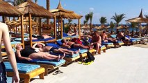 Beach Albatros Resort Hurghada отдых в Beach Albatros Хургада