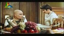 Hazrat Yousuf ( Joseph ) A. S. MOVIE IN URDU Episode 12, Prophet YOUSUF (AS) Full Film