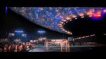 Steven Spielberg Ultimate Mashup - E.T. The Extra-Terrestrial, Jurassic Park MASHUP HD