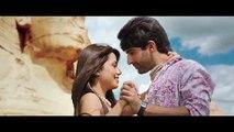 Neha Kakkar 2015 Punjabi Songs Bahan Goriyan From Gun & Goal ~ Songs HD 2015 New Video Songs