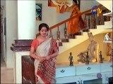 Swathi Chinukulu 06-06-2015 | E tv Swathi Chinukulu 06-06-2015 | Etv Telugu Episode Swathi Chinukulu 06-June-2015 Serial