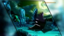This is Halloween Mixed Anime AMV 2nd Place Winner in AnimeMusicVideoFTW AMV Contest
