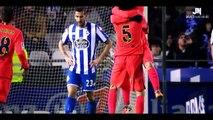 Football skills and tricks tutorial for beginners | football skills freestyle street skills funny HD