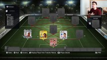 FIFA 15 - MISSING WINTER UPGRADES!?!?! - Fifa 15 Squad Of Players Who Deserved Winter Upgrades