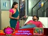 Naa Peru Meenakshi 06-06-2015 | E tv Naa Peru Meenakshi 06-06-2015 | Etv Telugu Serial Naa Peru Meenakshi 06-June-2015 Episode