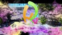 The Heart Of Holi Festival Of Colour London 2014