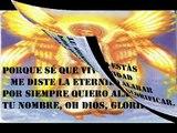 FUEGO DE DIOS  hillsong fuego de Dios HILLSONG