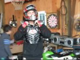 pit bike back flip ,360 ,monster truck, fmx,compound its going down