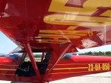 Četvri aero miting u Boru, 06. jun 2015. (RTV Bor)