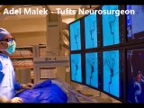 Dr. Malek  Neurosurgery Boston