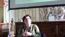"""Planning Familial - conférence """"Droits humains pour tou-te-s"""" - 21/05/2015"""