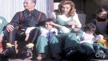 CNN - Son of former shah of Iran Alireza Pahlavi commits suicide 5 Jan 2011