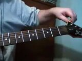Learn To Play The Guitar, Learn Fast Method-How To Tune Your Guitar To Drop D Tuning Instantly By
