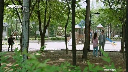 前女友俱樂部 第12集(上) Ex Girlfriend Club Ep 12-1