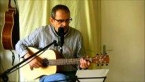 Trois petites notes de Musique (Yves Montant)