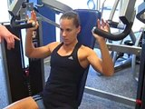 St Augustine Boot Camp Trainer Gives 5 Gym Machines to Av...