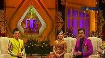 """[Keren !] Video Klip Raffi Ahmad dan Nagita Slavina """"MASIH"""" @ Janji Suci Raffi dan Gigi 16 Okt 2014"""