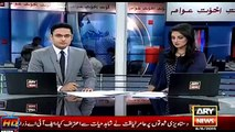 Amir Liaquat Confesses getting fake degree from Axact, says FIA  2015
