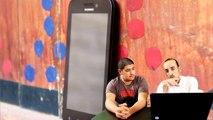 التقنية بلا حدود - التقنيه بلا حدود:الحلقه الرابعه والأعلان عن مسابقه