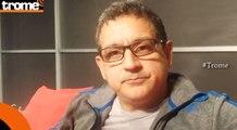 Sergio Galliani defiende parodia a novelas turcas que hizo 'Al fondo hay sitio'