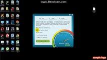 Internet Guclendirme|Internet Hizlandirma| Internet Speed 2015