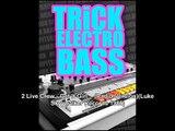 2 Live Crew - Get It Girl... (Radio Version)(Luke Skyywalker Records 1986)