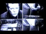 UB40  I Can't Help Falling 1993