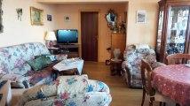 Te Koop - Appartement - Anderlecht (1070)  - 70m²