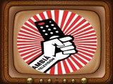 La Cotorra FM 94.3 - Spot Publicitario Cambiá la TV