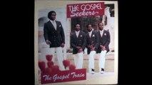 Gospel Queens - Negro Spiritual - ''Gonna build a mountain'' - video