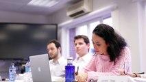 Descubre nuestro Programa Superior en Dirección Estratégica de Marketing y Ventas