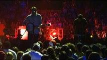 Praise Him - Hillsong Live (2012 Album Cornerstone DVD) Lyric/sub (Jesus Worship Song)