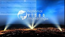 Lawyer Attorney | Video Marketing | Commercials | Internet Ads | Local Business