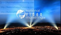 Forex | Video Marketing | Commercials | Internet Ads | Local Business
