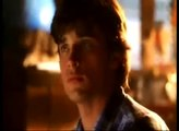 Smallville - Dont drean its over legendado (Clark and Lana)