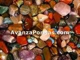 Las rocas grandes primero reflexión cristiana