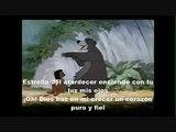 Himno Lobatos Bucalemu Guias y Scout